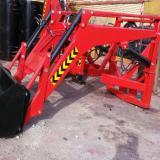 تولید کننده لودر جلو تراکتور399 فرگوسن 4 جک و 3 جک 02136612330-02133939802