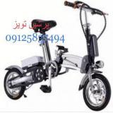 تعمیردوچرخه برقی-دوچرخه شارژی