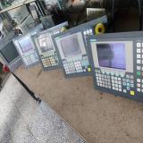 فروش کنترل 802c
