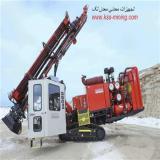 فروش لوازم ماشین آلات راهسازی و معدنی