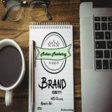 دیجیتال مارکتینگ ، سئو و نقش تبلیغات در گوگل