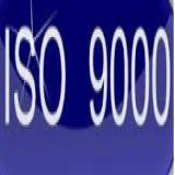 مشاوره و صدور گواهینامه ISO9000 ایزو
