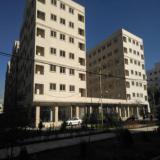 فروش آپارتمان شهرک مهستان باغستان شهریار