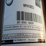 خرید و فروش نونیل فنول (فنل) اتوکسیله 10 مول (صابون مول10)