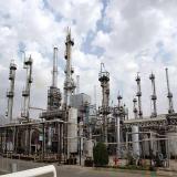 فروش شرکت رتبه 4 نفت و گاز