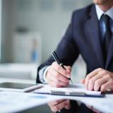 ثبت شرکت/ثبت برند/تغییرات