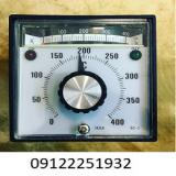 فروش ترموستات ترموکوپل کنترل دما و...