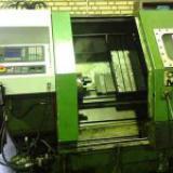 تعمیرات کنترلرهای ماشین آلات cnc