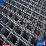 صنایع فولاد توفیقی | تولید انواع توری مش ( قیمت توری مش)