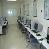 مجتمع آموزشی حسابداری - بازرگانی نگین گستر