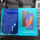 گوشی موبایل هواوی هانر HUAWEI HONOR 8A