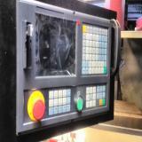 فروش کنترل فرز سی ان سی
