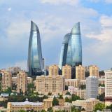 تور باکو ویژه نوروز99 کنسرت