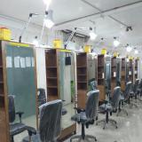 آموزش آرایشگری مردانه آموزشگاه هنرشرقی