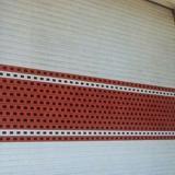 نصب و تعمیر کرکره های برقی وقدیمی