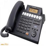 تلفن رومیزی پاناسونیک مدل KX-TS4200