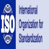 Iso سیستم های مدیریت در مشهد مقدس ISO- 9001-22000
