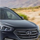 آموزش رانندگی( اولین بار در تهران مطالعه شود)