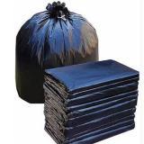 تولید و فروش کیسه زباله - ساری
