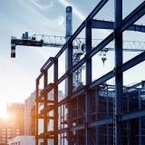 شرکت مشاور ساختمانی