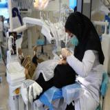 تولید کننده پیش بند پلاستیکی دندانپزشکی