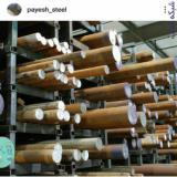 تامين و توزيع کننده انواع فولاد و لوله و آهن آلات صنعتي و ساختماني از کارخانجات داخلي و خارجي