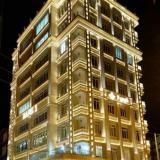 برقکار ساختمان-صنعتی/سیم کشی/برقکاری/