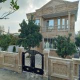 فروش ویلا جنگلی مازندران