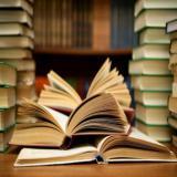 طراحی و صفحه آرایی با ایندیزاین,چاپ و نشر کتاب