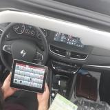 کارشناسی بابرگه معتبرتمام نقاط تهران کارشناس خودرو