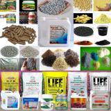 لیست کودهای شیمیایی - لیست کودهای کشاورزی - خرید و فروش کود - کود حیوانی - کود شیمیایی - کود آلی - کود ارگانیک