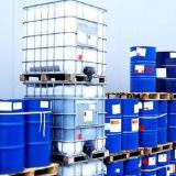 فروش انواع مواد شیمیایی/اسانس/رنگ/صنعتی