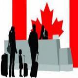 مهاجرت به کشورهای شینگن و کانادا ،انگلستان