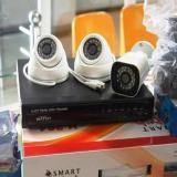 فروش و نصب دوربین مداربسته ، سانترال و دزدگیر