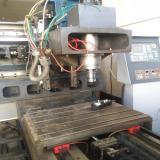 تعمیر بردهای CNC