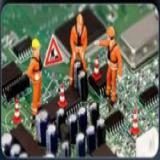 دوره آموزشی تعمیرات الکترونیک