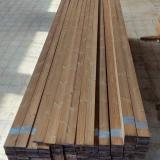 خرید و فروش چوب ترمو وود