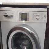 تعمیرات تعمیر نصب لباسشویی ظرفشویی کل مناطق