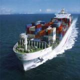 واردات لوازم جانبی موبایل از چین