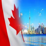 ویزا کار ۵ ساله کانادا + بدون مدرک زبان
