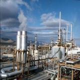 شرکت تاسیسات نفت و گاز ، سهامی خاص