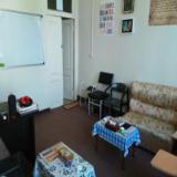 تدریس خصوصی انگلیسی توسط استاد پیرمحمدی