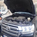 مکانیک سیار باطری ساز سیار امداد خودرو شبانه روزی نقاط تهران
