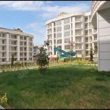 فروش خانه و ویلا در استانبول ترکیه شروع قیمت از 250 میلیون تومان با خرید خانه صاحب اقامت ترکیه شوید
