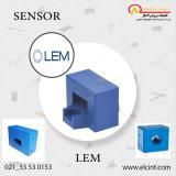 مرکز فروش سنسور جریان سنسور جریان 5 آمپر