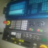 کنترل تراش cnc