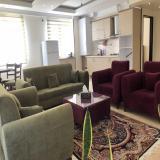 اجاره آپارتمان و سوئیت روزانه در تهران با سامانه اجاره خونه