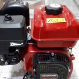 فروش موتور سمپاش دسته دوم - مرکز فروش سمپاش در تهران - قیمت موتور سمپاش کاوازاکی - قیمت موتور سمپاش ژاپنی - قیمت موتور سمپاش راتو