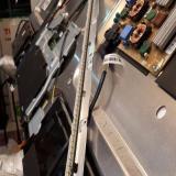 تعمیر و تعمیرات تلویزیون ال سی دی-ال ای دیlcd led