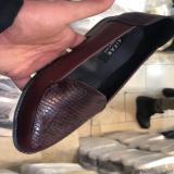 تولیدی و پخش کفش آرمین